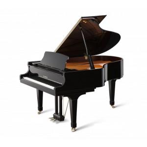 Đàn Piano Cơ Kawai GX3 M/PEP