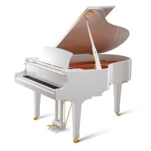 Đàn Piano Cơ Kawai GX3 WH/P