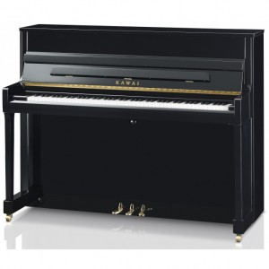 Đàn Piano Cơ Kawai K-200 M/PEP
