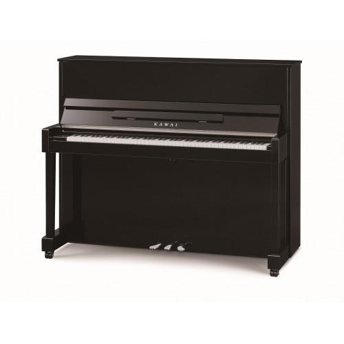 Đàn Piano Cơ Kawai ND-21