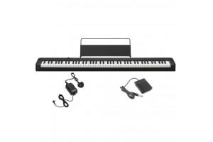 Mẫu đàn piano điện mini nhỏ gọn giá rẻ cho bé