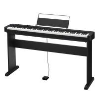 Đàn Piano điện Casio CDP-S100 + CS46