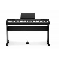 Đàn Piano điện Casio CDP-135 + CS-44P