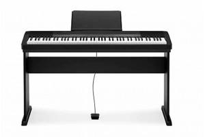 Các mẫu piano điện giá bán từ 15 triệu