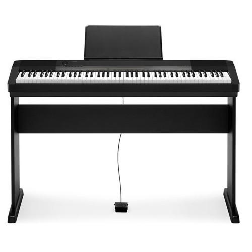 Đàn Piano điện Casio CDP130