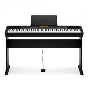 Đàn Piano điện Casio CDP230R