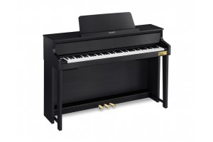 Giá 1 cây piano điện là bao nhiêu tiền