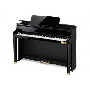 Đàn Piano điện Casio GP500BP
