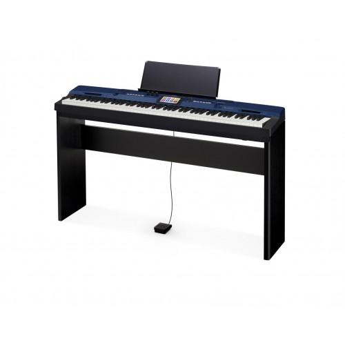 Đàn Piano điện Casio PX-560M