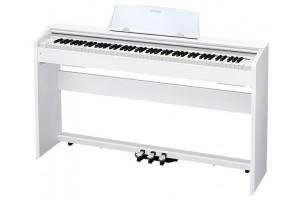 Top các đàn piano điện tử 88 phím ưa chuộn ngày nay
