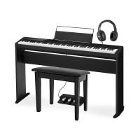 Đàn Piano điện Casio PX-S3000 + CS-68 + SP-34