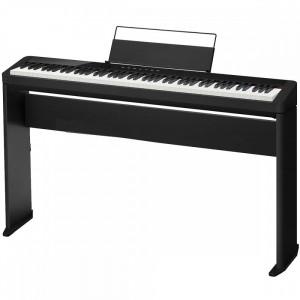 Đàn Piano điện Casio PX-S1000 + CS-68