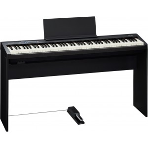 Đàn Piano điện Roland FP-30