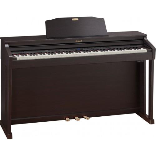Đàn Piano điện Roland HP-504