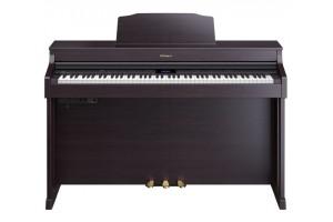 Phân biệt các loại phím đàn piano cơ bản