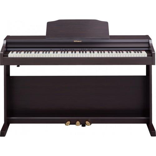 Đàn Piano điện Roland RP-302 ( bluetooth )