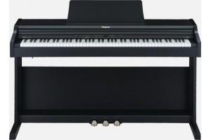 4 cây piano dành cho sinh viên và dân chuyên nghiệp với giá siêu rẻ