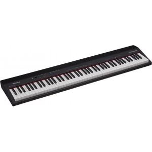 Đàn Piano Điện Roland GO-88P
