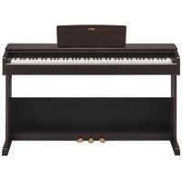 Đàn piano yamaha - lựa chọn lý tưởng cho bạn