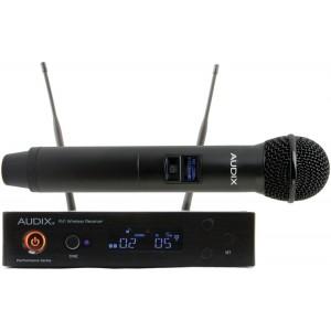 Micro không dây Audix AP41-OM2B