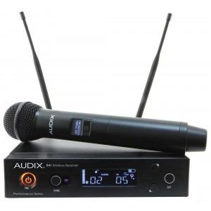 Micro không dây Audix AP41-OM5B