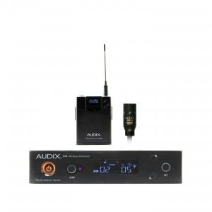 Micro không dây cài áo Audix AP41-L10