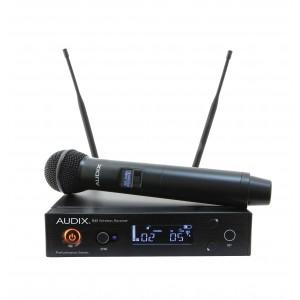 Micro không dây Audix AP41-OM2