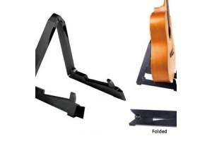 Những phụ kiện đàn guitar acoustic cần có khi sử dụng