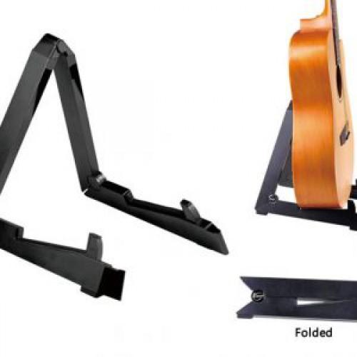 Chân Để Đàn Guitar Lazer LGA-11
