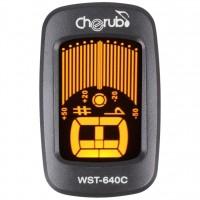 Máy lên dây Cherub WST640C
