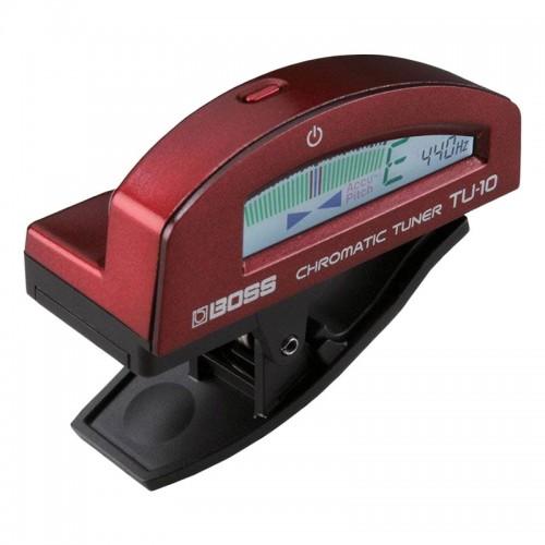 Máy lên dây tunner Roland TU10