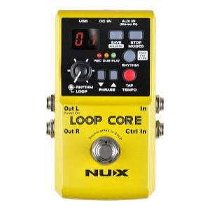 Phơ Nux Loop Core