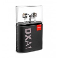 Tai nghe Fender DXA1 Pro In-Ear Monitors 6881000000