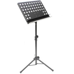 Giá nhạc Soundking DF050