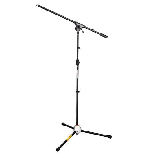 Chân micro Soundking SD215