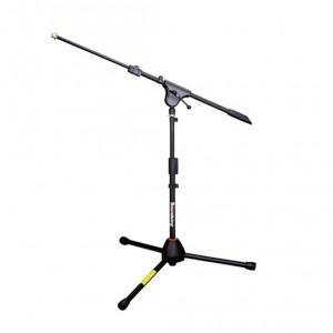 Chân micro Soundking SD226