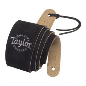 Dây Đeo Guitar Taylor 62001