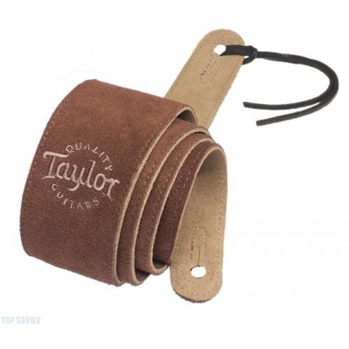 Dây Đeo Guitar Taylor 62003