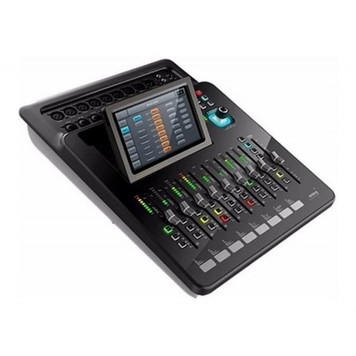 Mixer số Soundking DM20