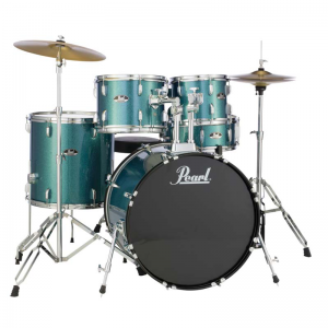 Trống Pearl Roadshow RS525SC/C 703