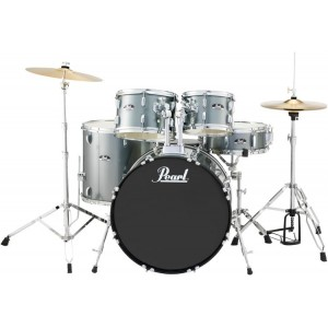 Trống Pearl Roadshow RS525SC/C 706