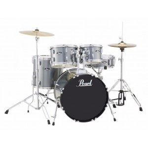 Trống Pearl RS585C706