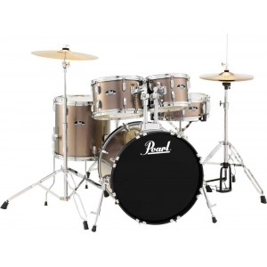 Trống Pearl RS585C707