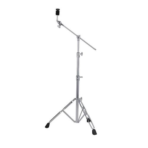 Pearl chân boom cymbal BC830