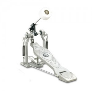 Pedal Trống Bass Lazer PDS-748
