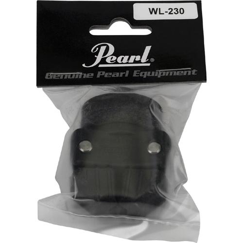 Pearl WL230 Wing Lock Cymbal Nut