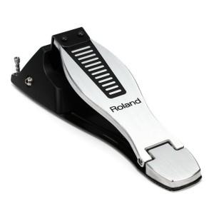 Pedal Hihat Roland FD8