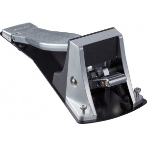 Pedal Kick Trigger Roland KT-10