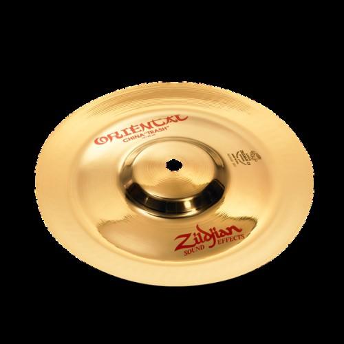 Cymbal ZILDJIAN  A0610