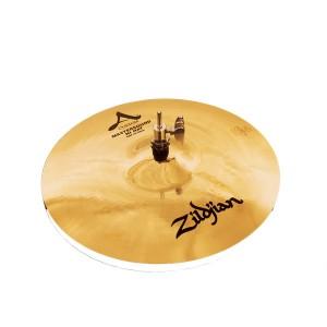 Cymbal ZILDJIAN A20500